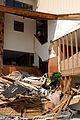 FEMA - 11109 - Photograph by Jocelyn Augustino taken on 09-18-2004 in Florida.jpg
