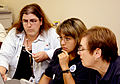 FEMA - 15732 - Photograph by Ed Edahl taken on 09-17-2005 in Texas.jpg