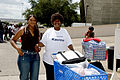 FEMA - 17085 - Photograph by Ed Edahl taken on 09-15-2005 in Texas.jpg