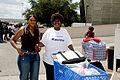 FEMA - 17085 - Photograph by Ed Edahl taken on 09-15-2005 in Texas.jpg