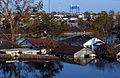 FEMA - 17719 - Photograph by Jocelyn Augustino taken on 09-05-2005 in Louisiana.jpg