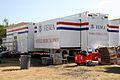 FEMA - 18212 - Photograph by Robert Kaufmann taken on 10-25-2005 in Louisiana.jpg