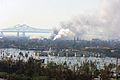 FEMA - 19083 - Photograph by Jocelyn Augustino taken on 09-02-2005 in Louisiana.jpg