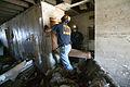 FEMA - 19909 - Photograph by Andrea Booher taken on 10-22-2005 in Louisiana.jpg