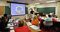 FEMA - 37370 - FEMA External Affairs Training.jpg