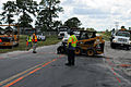 FEMA - 38360 - Collier County Road Repair.jpg
