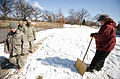 FEMA - 40534 - Resident and Nationa Guard work to shore up levees in North Dakota.jpg