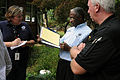 FEMA - 42351 - DeKalb County Training How to Inspect Disaster affected Homes.jpg