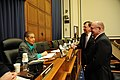 FEMA - 43000 - FEMA's William Carwile at a House hearing in District of Columbia.jpg