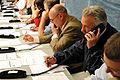 FEMA - 43630 - Telethon for Rhode Island Flood Recovery Fund.jpg