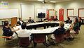 FEMA - 44120 - FEMA Region 9 officials meet with managment officers in California.jpg