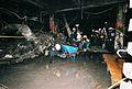 FEMA - 4431 - Photograph by Jocelyn Augustino taken on 09-13-2001 in Virginia.jpg