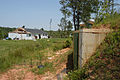 FEMA - 8073 - Photograph by Mark Wolfe taken on 05-28-2003 in Tennessee.jpg