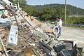 FEMA - 8202 - Photograph by Liz Roll taken on 06-24-2003 in West Virginia.jpg