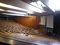 FESB .amphitheater.jpg