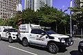 FET BBG-5573 on City Hall Road 20201031b.jpg