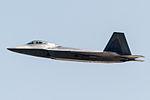 FF169 F-22A take off from R-W05R. (9050103150).jpg