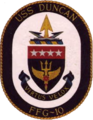 FFG-10 Crest.png