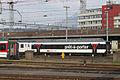 FFS X 60 85 99-33 936-3 Luzern 200410.jpg