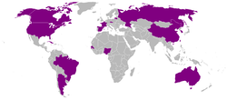 FIBA WC 2006 WomenTeams.png