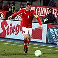 FIFA WC-qualification 2014 - Austria vs Faroe Islands 2013-03-22 (46).jpg