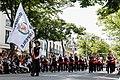 FIL 2017 - Grande Parade 184 - Bagad Bro Kemperle.jpg