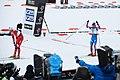 FIS Nordic World Ski Championships 2011 MG 5911 (5482750894).jpg