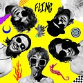 FLING2.jpg