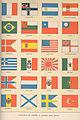 FMIB 37182 Pavillons de Guerre des principales nations maritimes.jpeg