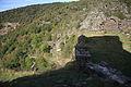 FR48 Saint-Julien-du-Tournel Château du Tournel 23.JPG