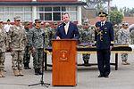 FUERZAS ARMADAS DEBEN ESTAR PREPARADAS PARA ENFRENTAR AMENAZAS REGIONALES (26375847143).jpg