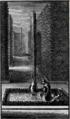 Fable 34 - Le Dauphin & le Singe - Le Labyrinthe de Versailles - page 115.png