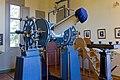 Fabra Observatory Meridian Circle.jpg