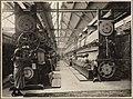 Fabricage van Deventer handgeknoopte tapijten K.V.T. rotterdam, 1925.jpg