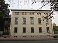 Fabrikstraße 07.JPG