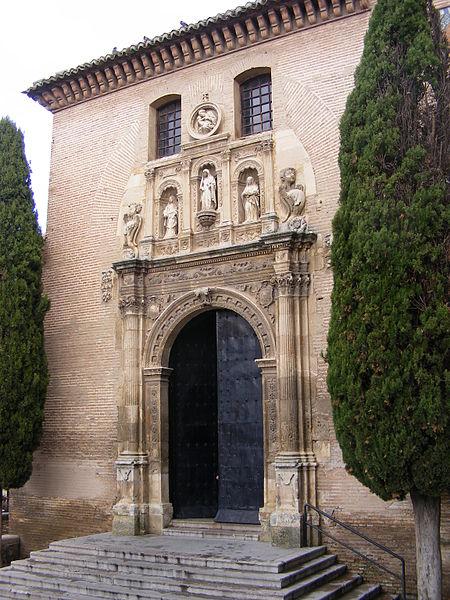 File:Fachada Iglesia San Gil y Santa Ana.jpg
