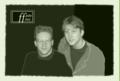 Fade files 1991.png