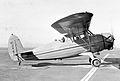 Fairchild22C7E (5942016732).jpg