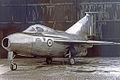 Fairey FD1 VX350 RWY 05.50 edited-2.jpg