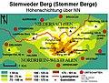 Falk Oberdorf Stemweder Berg physisch.jpg