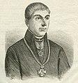 Falkowski Jakub (1775-1848) (43291).jpg