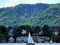 Fallätsche - Zürichsee - Dampfschiff Stadt Zürich 2012-07-22 15-43-40 (P7000).JPG
