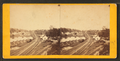 Falls Station bridge leading to Richmond, near Philadelphia, from Robert N. Dennis collection of stereoscopic views.png