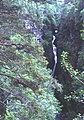 Falls of Measach, Corrieshalloch Gorge - geograph.org.uk - 1597066.jpg