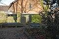 Familie begraafplaats Groeneveld 20150131 (2).JPG
