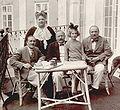 Family of Radziwill.jpg