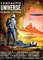 Fantastic universe 195412.jpg