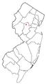Far Hills, New Jersey.png