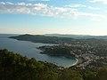 Far de sant sebastia - panoramio.jpg