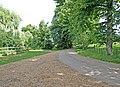 Farm drive - geograph.org.uk - 851135.jpg